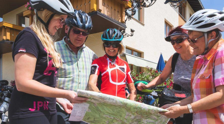 E-Bike-Tour-1084