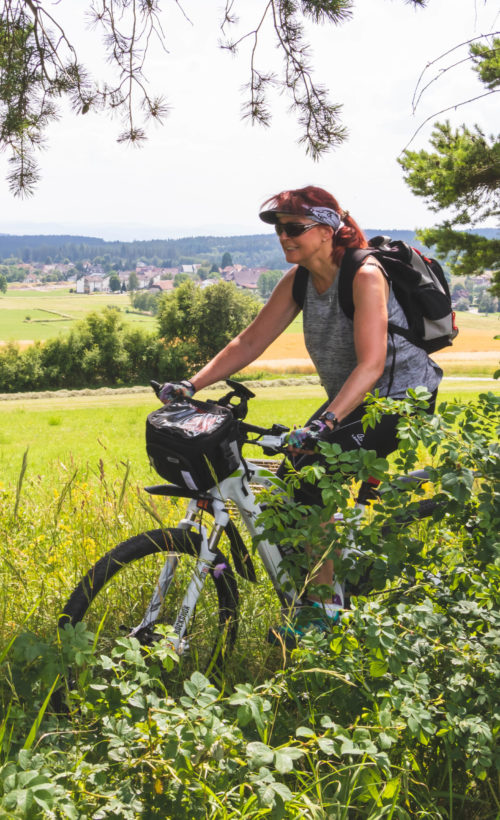 E-Bike-Tour-1146