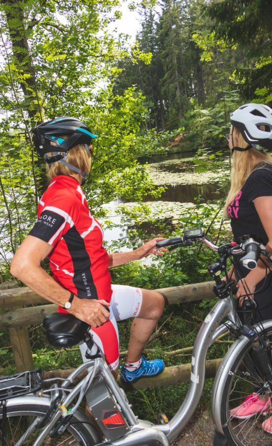 E-Bike-Tour-1227