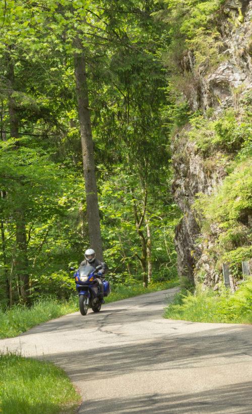 Sonnenhof - Motorrad-5359