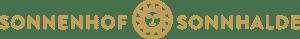 Sonnenhof Sonnhalde Logo