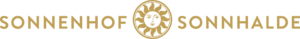 Logotipo de Sonnenhof Sonnhalde