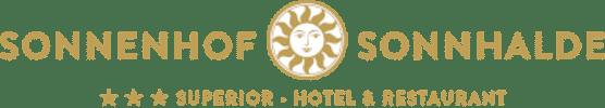 Hotel Sonnenhof-Sonnhalde