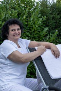 Sonja Bäcker
