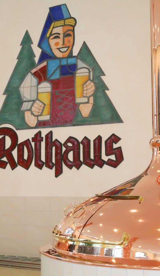 Brauerei Rothaus-02-3